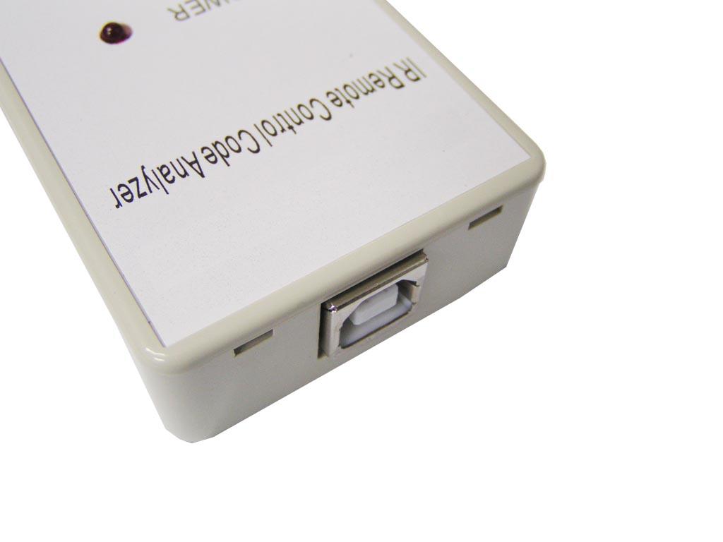 Computer Hardware Pc Diagnostics Tester Repair